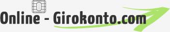 Online Girokonto